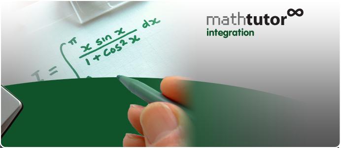 Maths Tutor – Math Tutor Description